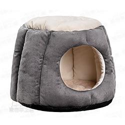 貓屋款睡窩3