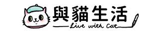 livewithcat logo