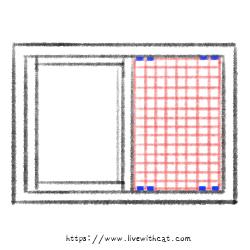 窗戶防護2