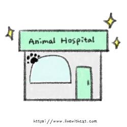 送動物醫院