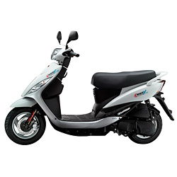 kymco_candy_110_2016